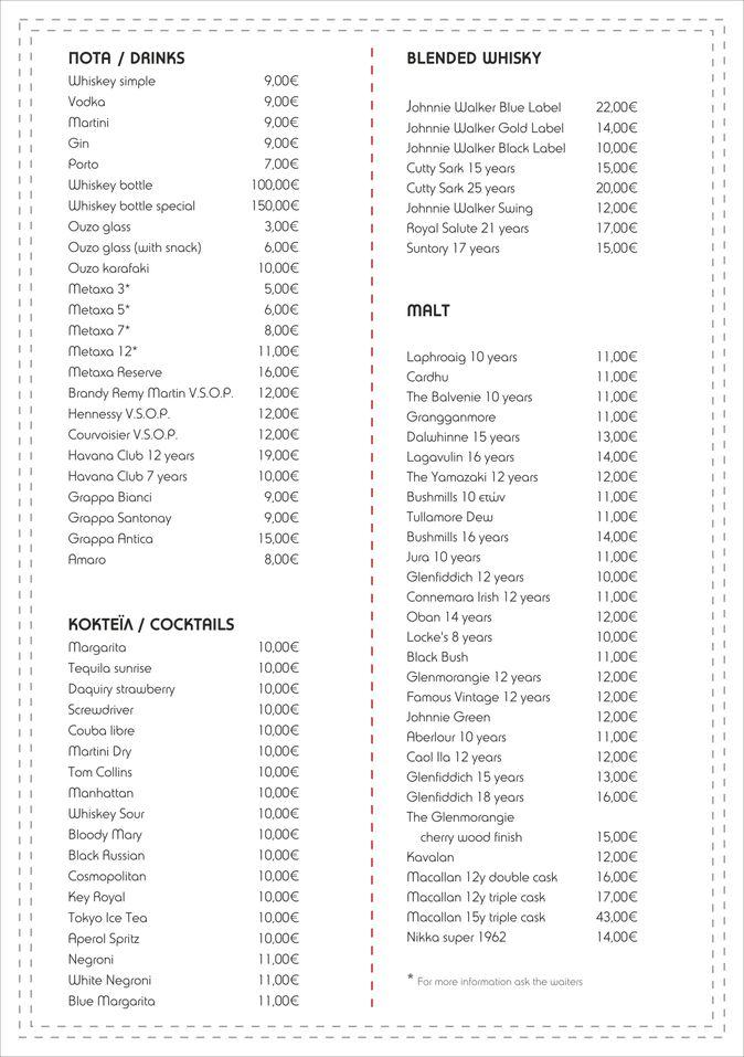 menu_0_image_49.jpg
